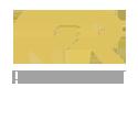 PROPRAT – Ihr Partner für die Innenausstattung